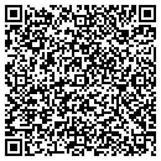 QR-код с контактной информацией организации СТД-Сталь