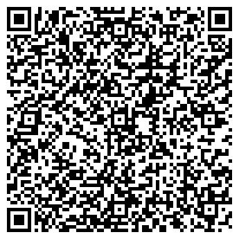 QR-код с контактной информацией организации СПЕЦМЕТАЛЛОПРОКАТ, ООО