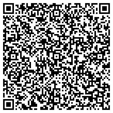 QR-код с контактной информацией организации ФотоМастерская KetSmile