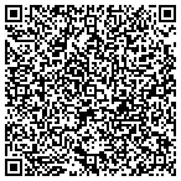 QR-код с контактной информацией организации Субъект предпринимательской деятельности Творческая фотостудия Сергея Капитоненко