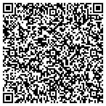 QR-код с контактной информацией организации Частное предприятие Студия Абилит