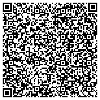 QR-код с контактной информацией организации СТАЛЕПРОМЫШЛЕННАЯ КОМПАНИЯ-ВОЛГОГРАД, ООО