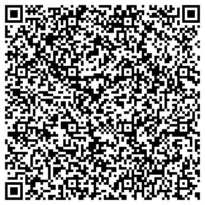 QR-код с контактной информацией организации Частное предприятие СПД Буравцова С. В. (производcтво мягкой мебели Эдбург-мебель)