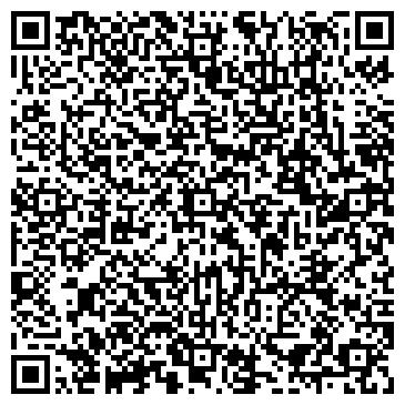 QR-код с контактной информацией организации Частное предприятие ЧП Мошняга
