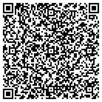 QR-код с контактной информацией организации Частное предприятие ЧП Здоренко