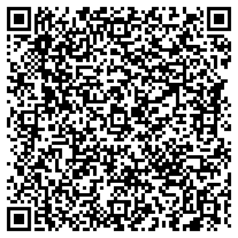 QR-код с контактной информацией организации ТЕХМЕТСНАБ, ООО