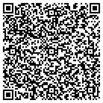 QR-код с контактной информацией организации Nails Style Studio