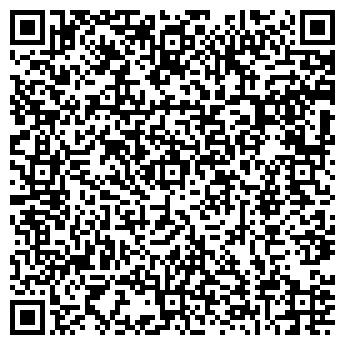 QR-код с контактной информацией организации Агро-Orient
