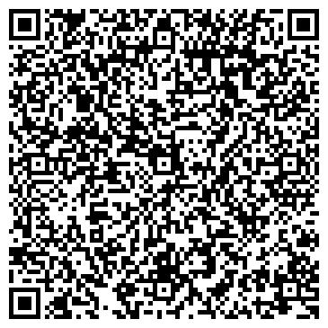 """QR-код с контактной информацией организации Мебель """"Маэстро"""""""