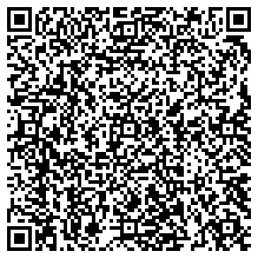 QR-код с контактной информацией организации «Империя мебели»