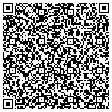 """QR-код с контактной информацией организации Частное предприятие Мебель на заказ """"Фарт-Салон"""""""