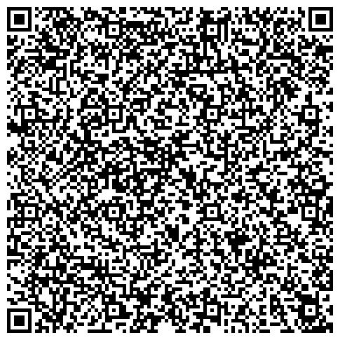 """QR-код с контактной информацией организации Частное предприятие «МАКРУС""""-изготовление нестандартной мебели на заказ (кухни, шкафы-купе, прихожие, спальни."""