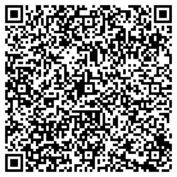 QR-код с контактной информацией организации ТРАНЗИТ-ВОЛГА, ООО