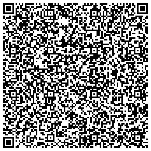 QR-код с контактной информацией организации Субъект предпринимательской деятельности Relax: пуф груша, кресло мешок, кресло мяч, пуф мяч, наполнитель по всей Украине