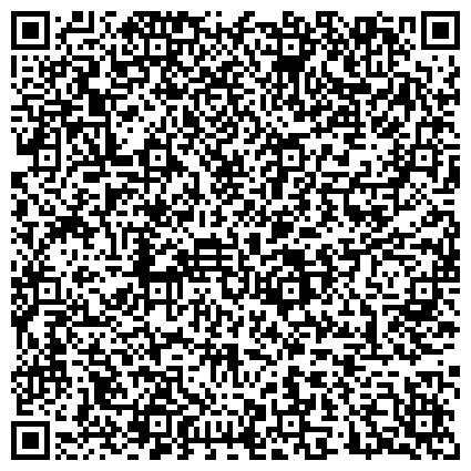 """QR-код с контактной информацией организации Приватне підприємство Інтернет-магазин """"Люкс-Меблі"""""""