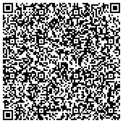 QR-код с контактной информацией организации Общество с ограниченной ответственностью ООО Научно-Производственное Предприятие «ТТ» Лтд