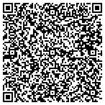 QR-код с контактной информацией организации Меркс Днепропетровск