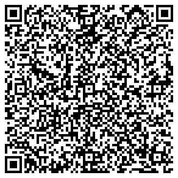 QR-код с контактной информацией организации Общество с ограниченной ответственностью Компания MEBLIX