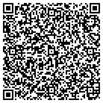 QR-код с контактной информацией организации ТРУБПЛАСТМОНТАЖ, ООО