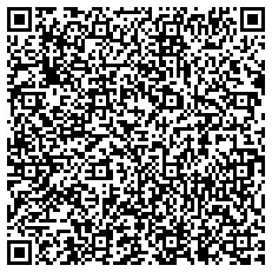 QR-код с контактной информацией организации Частное предприятие Мебельная фабрика Макси — мебель