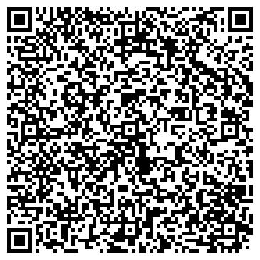 QR-код с контактной информацией организации Общество с ограниченной ответственностью ТОВ «ОЛЛ ЛЕНД УКРАЇНА»