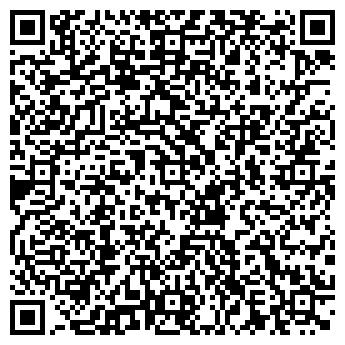 QR-код с контактной информацией организации Частное предприятие SOFTMEBEL
