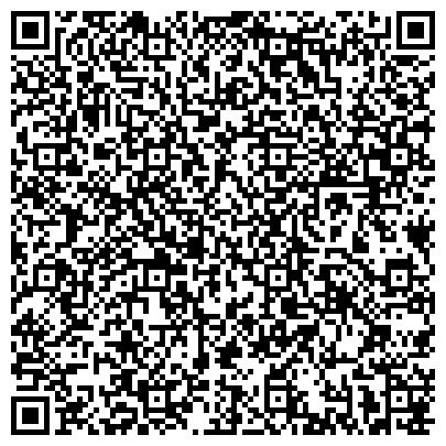 QR-код с контактной информацией организации Субъект предпринимательской деятельности Mebel-Style - стиль Вашей жизни!
