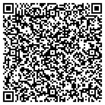 QR-код с контактной информацией организации ЧП Артамонов