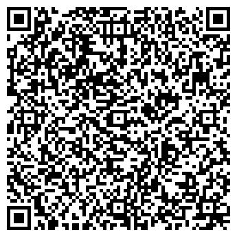 QR-код с контактной информацией организации ЧП «Петровская»