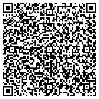 QR-код с контактной информацией организации ЧП Aqua Vita