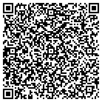 QR-код с контактной информацией организации ЧП Самарский А.В.
