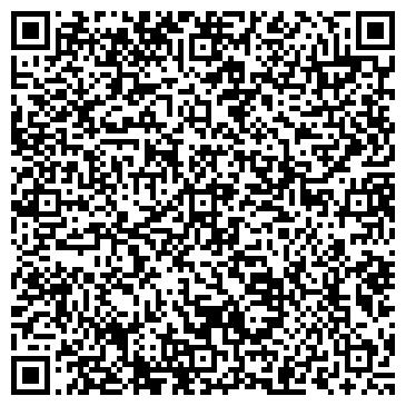QR-код с контактной информацией организации ЧП Сухенко Р. В.