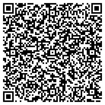 QR-код с контактной информацией организации ХИМНЕФТЕАРМАТУРА, ООО