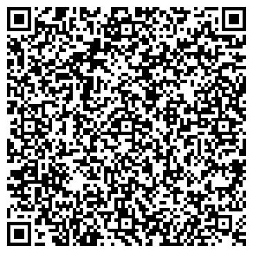 QR-код с контактной информацией организации Частное предприятие ЧП Фрукт-Днепр