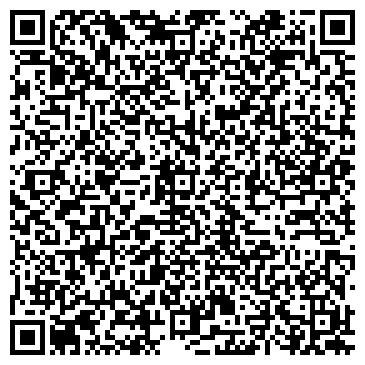 QR-код с контактной информацией организации Интернет магазин «Элита Смак»