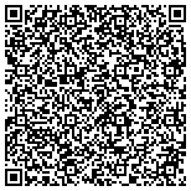 """QR-код с контактной информацией организации Общество с ограниченной ответственностью АКТИВА ООО """"Шаянские минеральные воды"""""""