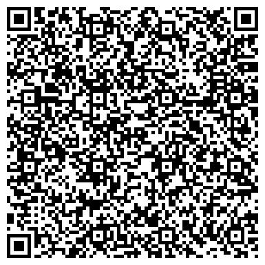 """QR-код с контактной информацией организации Интернет-магазин """"Берегиня"""""""