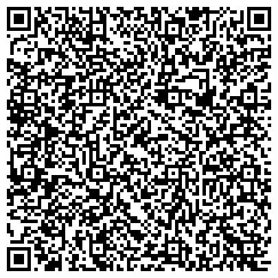 """QR-код с контактной информацией организации ООО Научно-Производственное Предприятие """"Эпром Инжиниринг"""""""