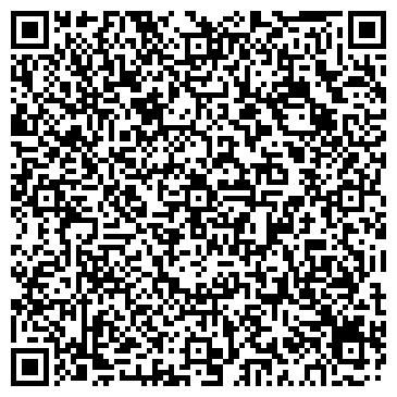 QR-код с контактной информацией организации «Aktiva» Шаянские минеральные воды