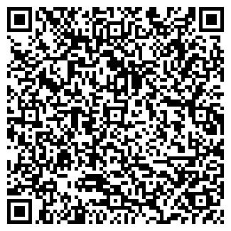 QR-код с контактной информацией организации ЧП ВИРЧЕНКО