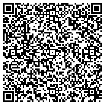 QR-код с контактной информацией организации СПД Дубина Людмила