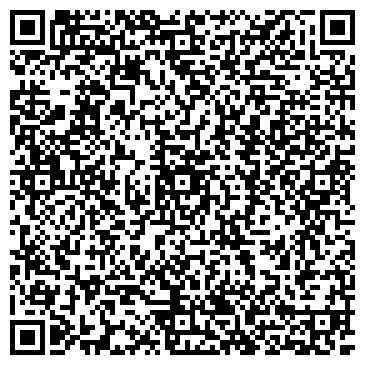 QR-код с контактной информацией организации Интернет-магазин floragrup