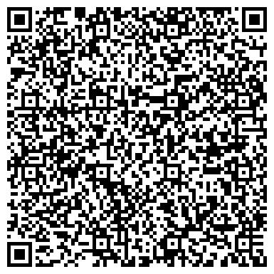 QR-код с контактной информацией организации ЧП Правленский, магазин «Найкращi квiти»