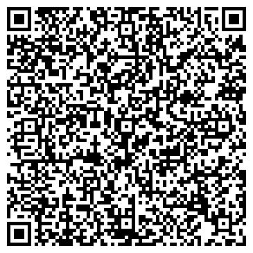 QR-код с контактной информацией организации База Таможни