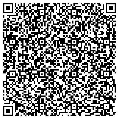 """QR-код с контактной информацией организации Оптовый интернет-магазин """"Модная Витрина"""""""