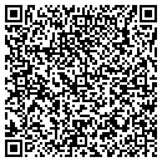 QR-код с контактной информацией организации ЕМЕЛЬЯНЕНКО