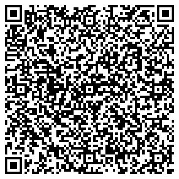 QR-код с контактной информацией организации Частное предприятие интернет-магазин «Роллер».