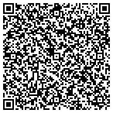 QR-код с контактной информацией организации Субъект предпринимательской деятельности Shop UK
