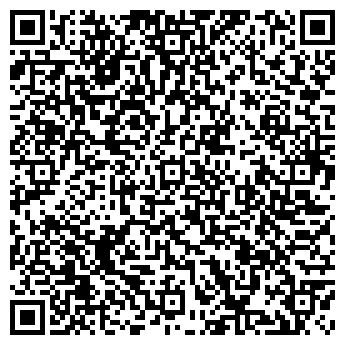 QR-код с контактной информацией организации Dostavkausa.in.ua