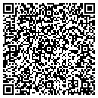 QR-код с контактной информацией организации eBoy